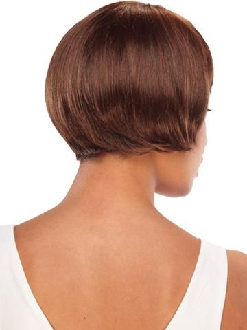 Pin On Short Hair Wigs