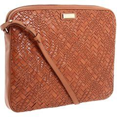 32f98bcd26 Cole Haan tan leather womens laptop bag | Bags | Laptop bag for ...