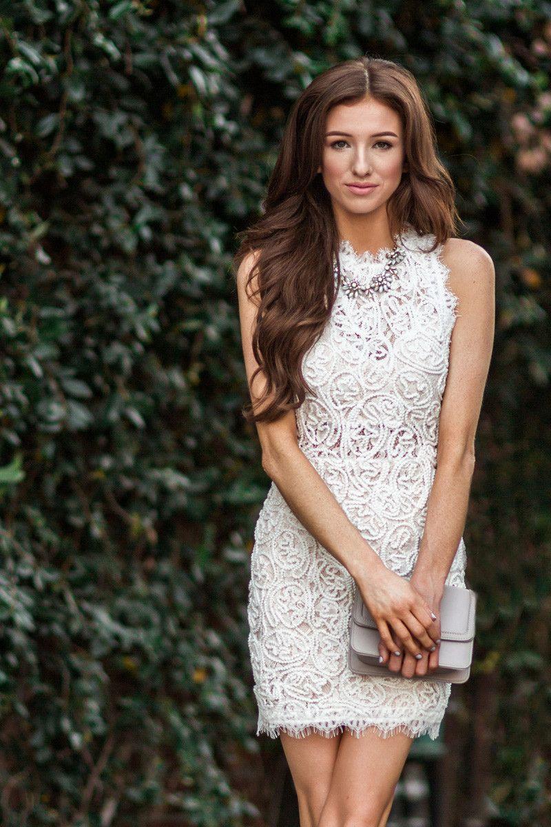 Polyester Sleeveless Dress