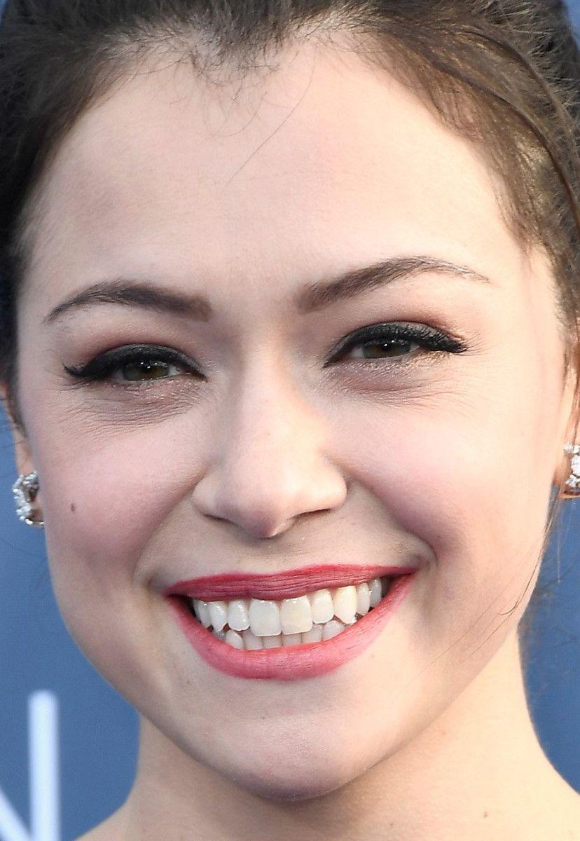 Épinglé par Girls Teeth and Smile sur teeth | Dents, Joie de
