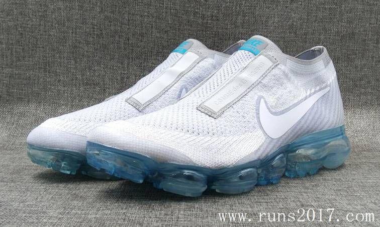design intemporel 54aca 08757 Nike Vapormax Comme DES GARCONS | Nike Air | All nike shoes ...