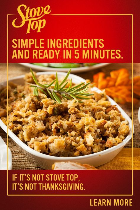 Great Recipes, Dinner Ideas and Quick & Easy Meals