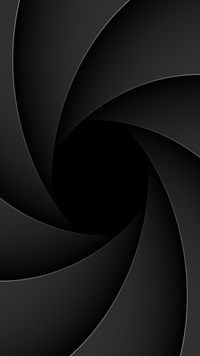 Samsung Galaxy S3 Wallpapers Bond Android Wallpapers Black Wallpaper Galaxy S3 Wallpaper Samsung Galaxy Wallpaper