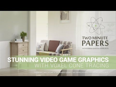 Game design research papers