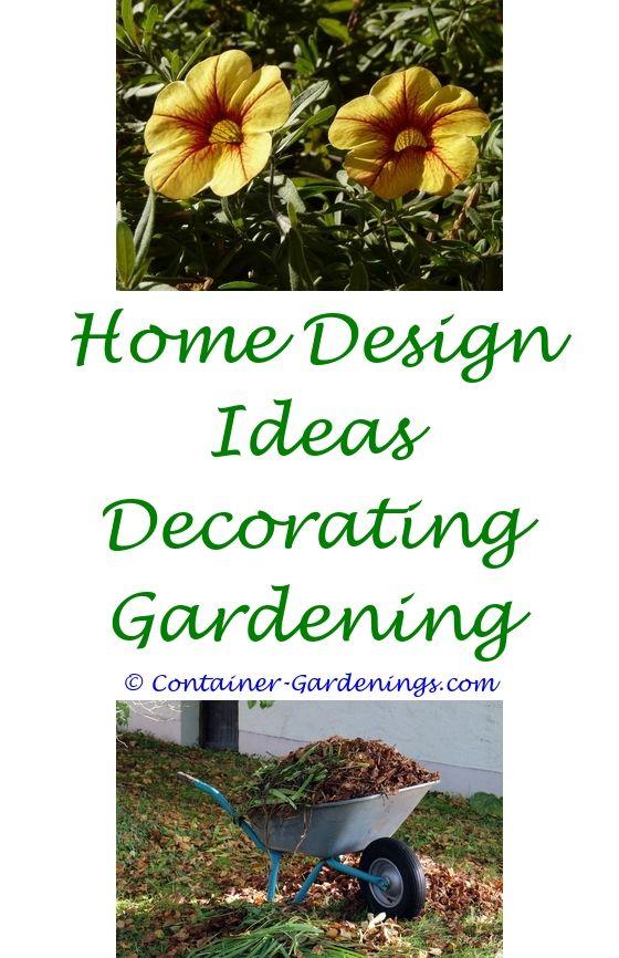 Gargen rock wall garden ideas - garden sitting area ideas.Gargen ...