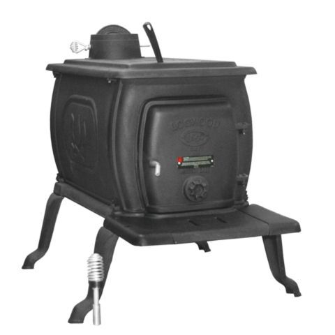 United States Stove Cast Iron Logwood Stove Large Tractor Supply Online Store 1600 Sq Ft 299 Wood Stove Wood Burning Stove Cast Iron Stove