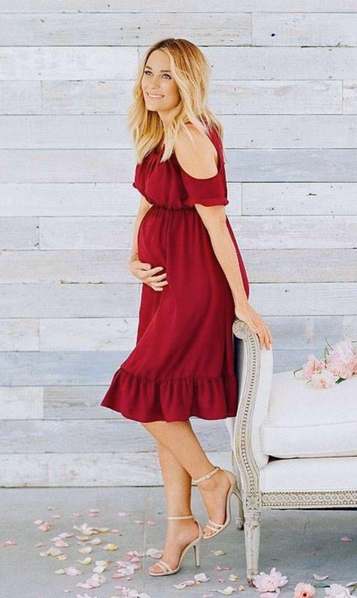 Lauren Conrad Maternity Dress Maternity Dresses Maternity Dresses Summer Kohls Dresses [ 2010 x 1200 Pixel ]