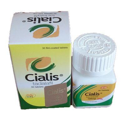 cialis 100 mg 30 tablet performans artırıcı hap cinsel destek