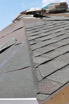 When You Are Choosing Roofing Contractors It S Important To Look At Background References Visit The Image For Additional Tips Roofi Architectural Shingles