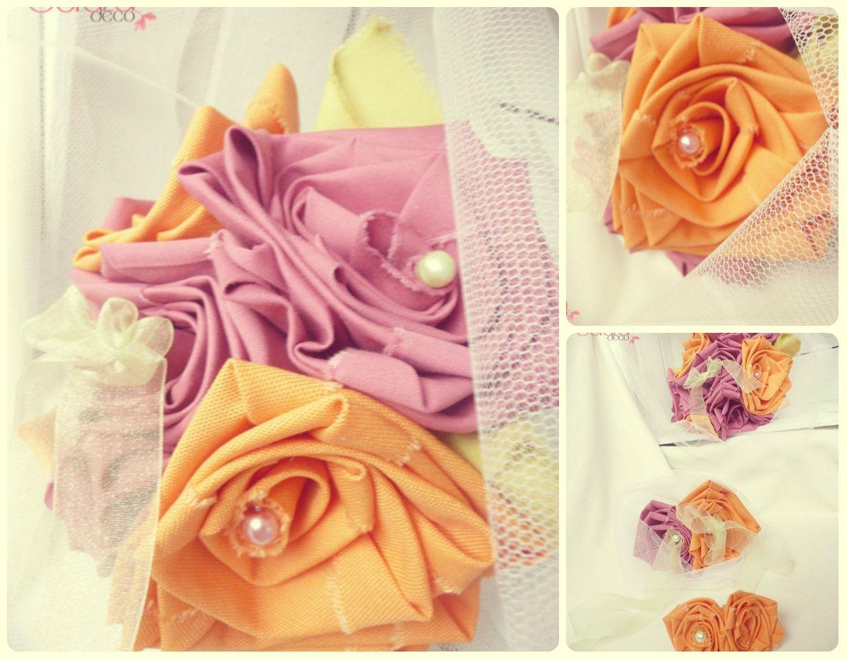 12 x Or Rose Rose Bleu Paillettes aujourd/'hui Cupcake Toppers 1st Anniversaire Mignon