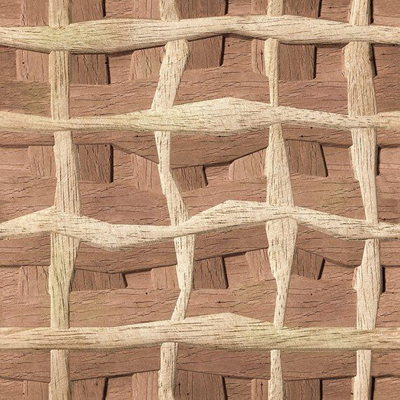 3d pattern , wood texture, seamless. Picture for printing, decor, wallpaper, tile. For commercial use. 6000x6000 pixel #woodtextureseamless 3d pattern , wood texture, seamless. Picture for printing, decor, wallpaper, tile. For commercial use. 6000x6000 pixel #woodtextureseamless
