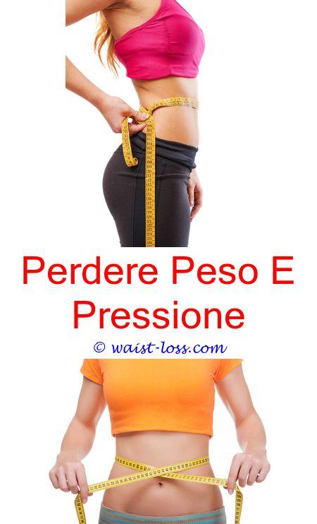 perdere peso prima del parto