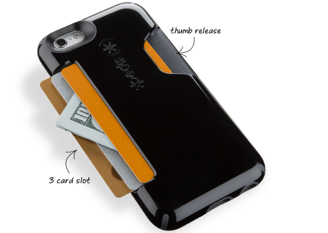 more case iphone 6