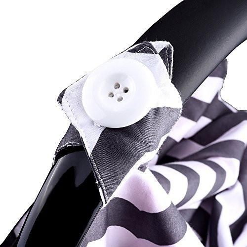 carseat canopy free shipping free baby canopy carseat canopy promo code carseat canopy  sc 1 st  Pinterest & carseat canopy free shipping free baby canopy carseat canopy ...
