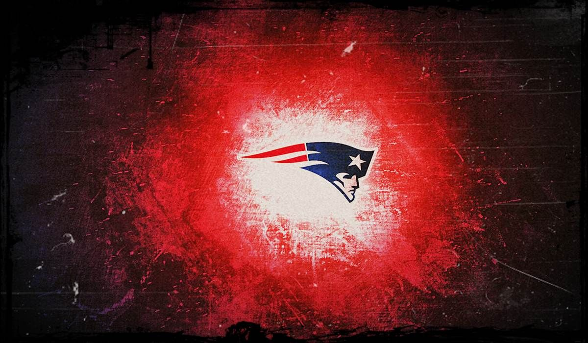 Hd live patriots pictures wallpapers 16001200 free patriots hd live patriots pictures wallpapers 16001200 free patriots wallpapers 34 wallpapers voltagebd Images