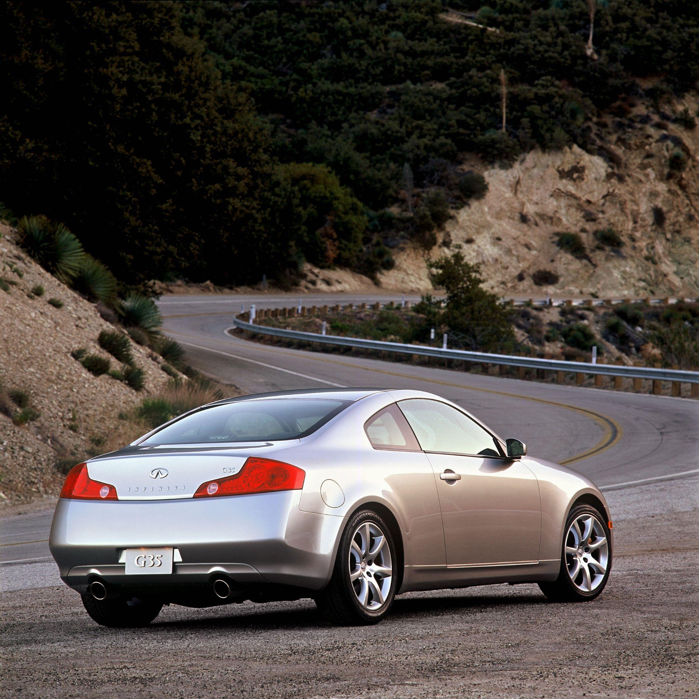 of convertible custom modern infiniti cars infinity car charm ultra pinterest wallpaper