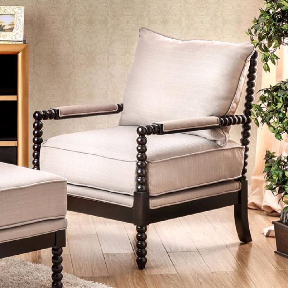 50+ Contemporary living room furniture canada ideas in 2021