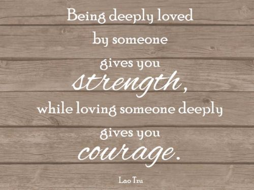 Finding True Loev Quotes For Her And Him From The Heart. Cute, Famous,  Short And Funny Waiting For True Love Quotes With Meaning To Send To Your  Lover!