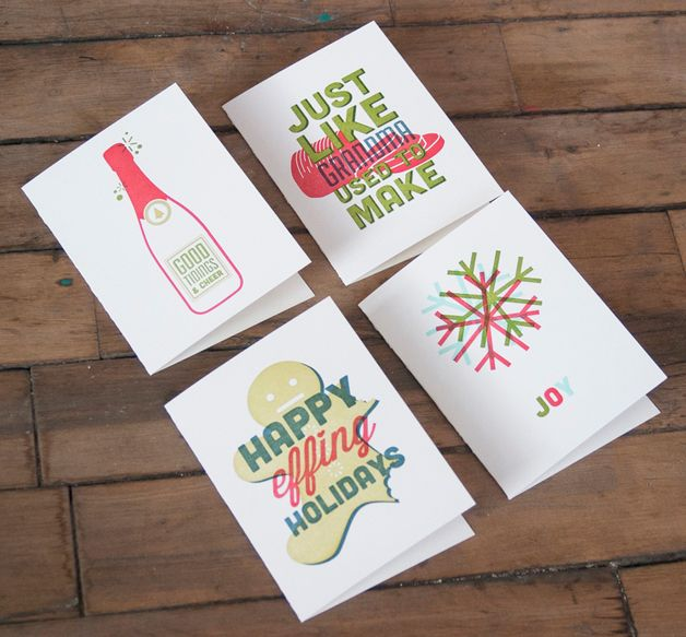 Greeting card design print advertising greeting card design angelbomb m4hsunfo Image collections