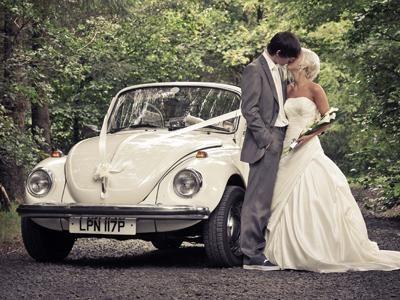 Wedding Beetle Northern Ireland Images Google Search Wedding Wedding Car Bridal Car