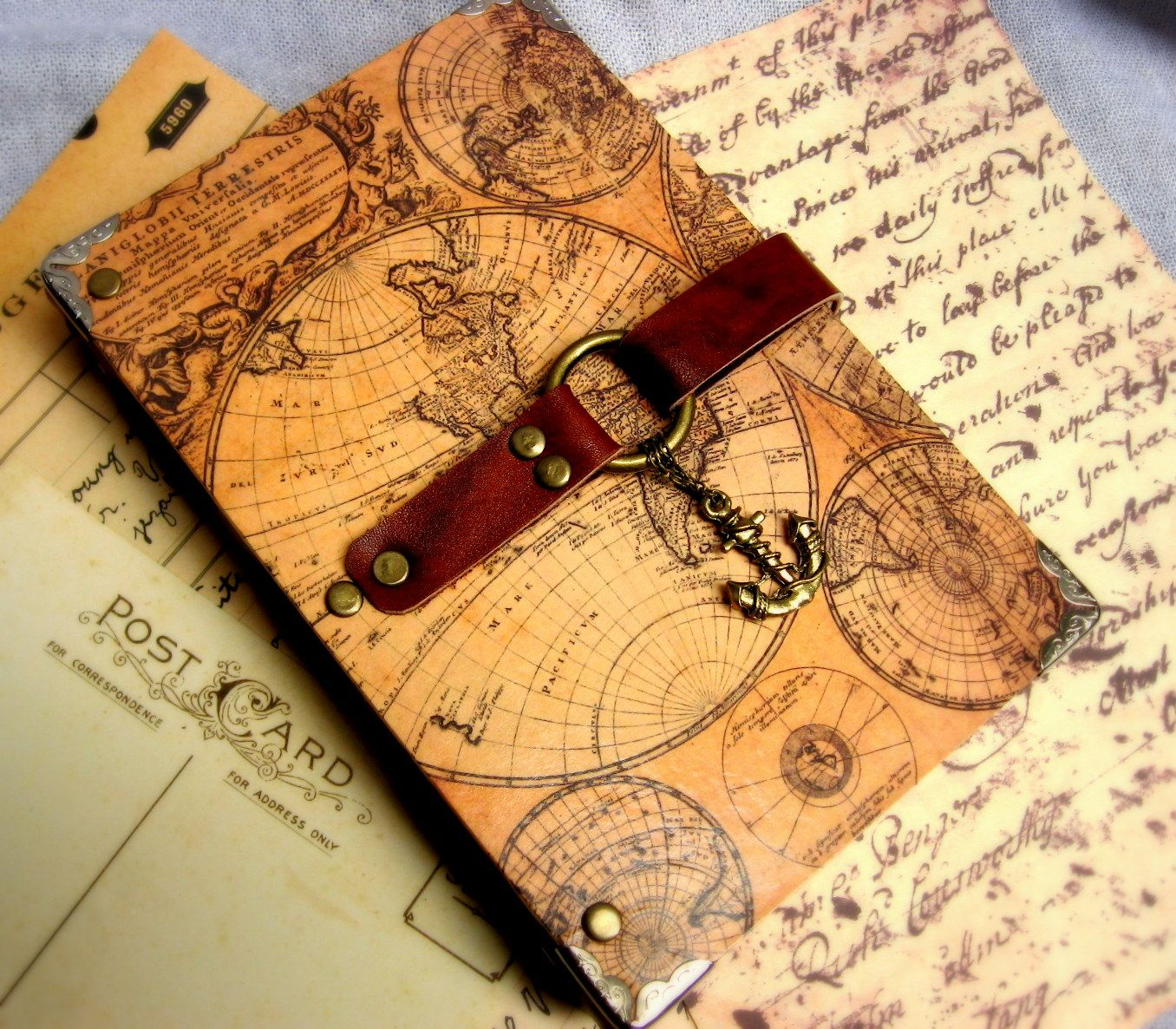 Pin by ankita gupta on to make p pinterest explore old world maps old maps and more gumiabroncs Gallery