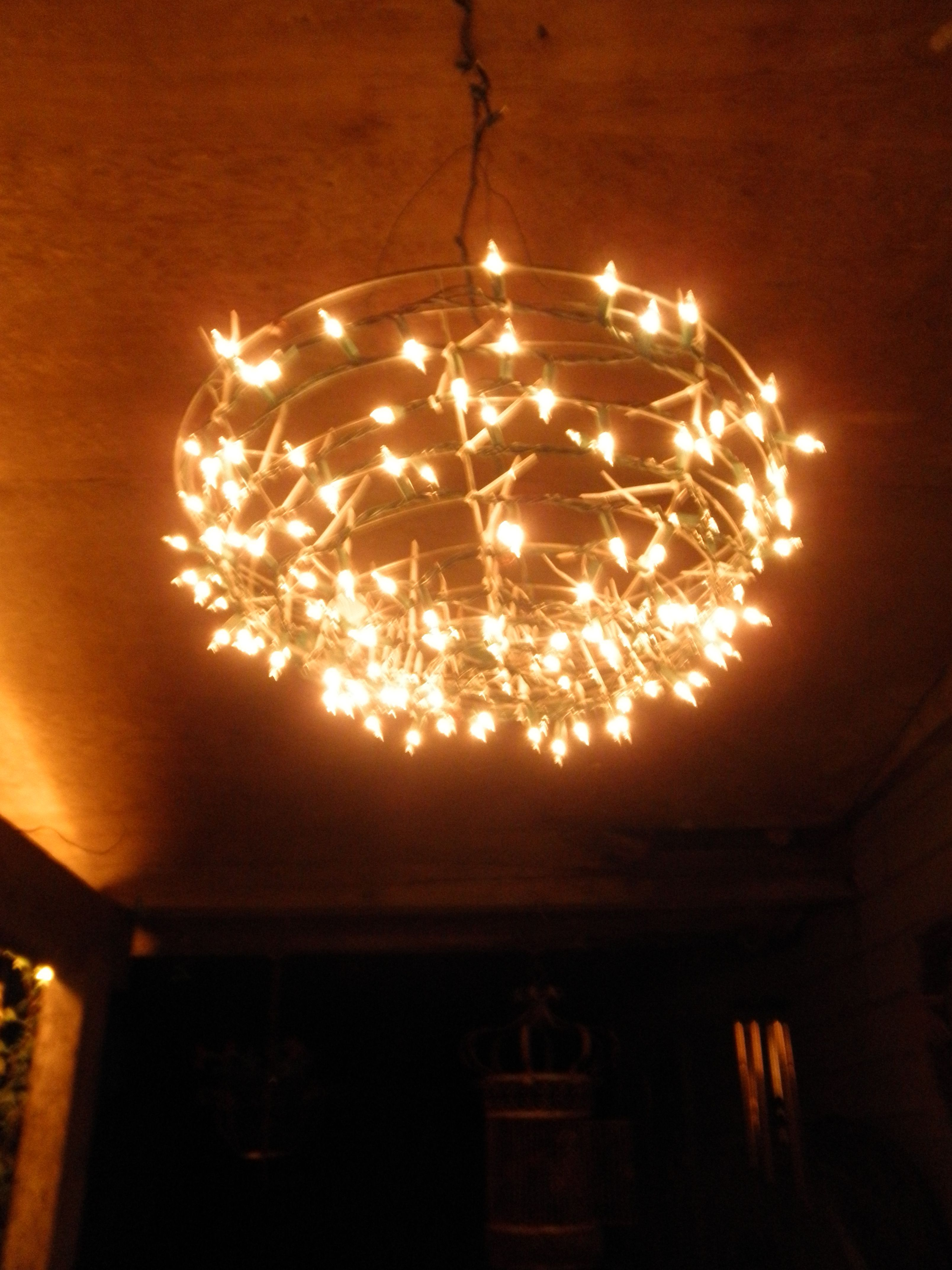 within lighting house chandelier stylish lights for decor hanging outdoor hayneedle porch your