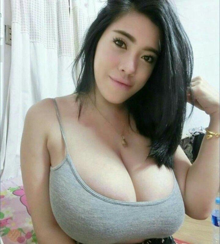 Multiple nude sex