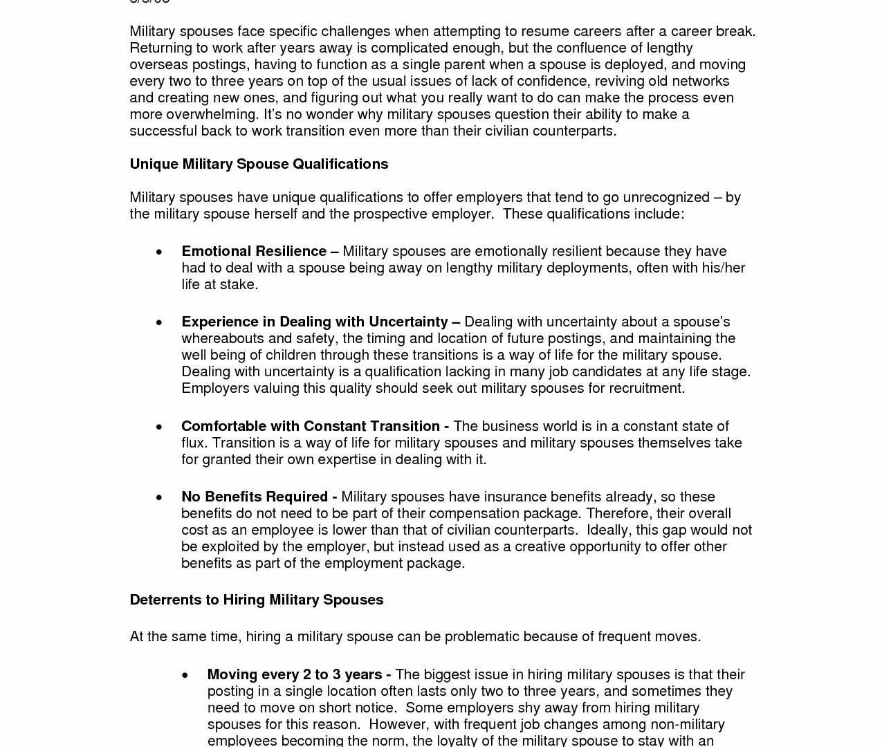Cover Letter Relocation Due To Spouse from i.pinimg.com