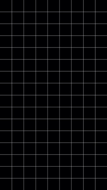Get Cool Black Background for Smartphones Today
