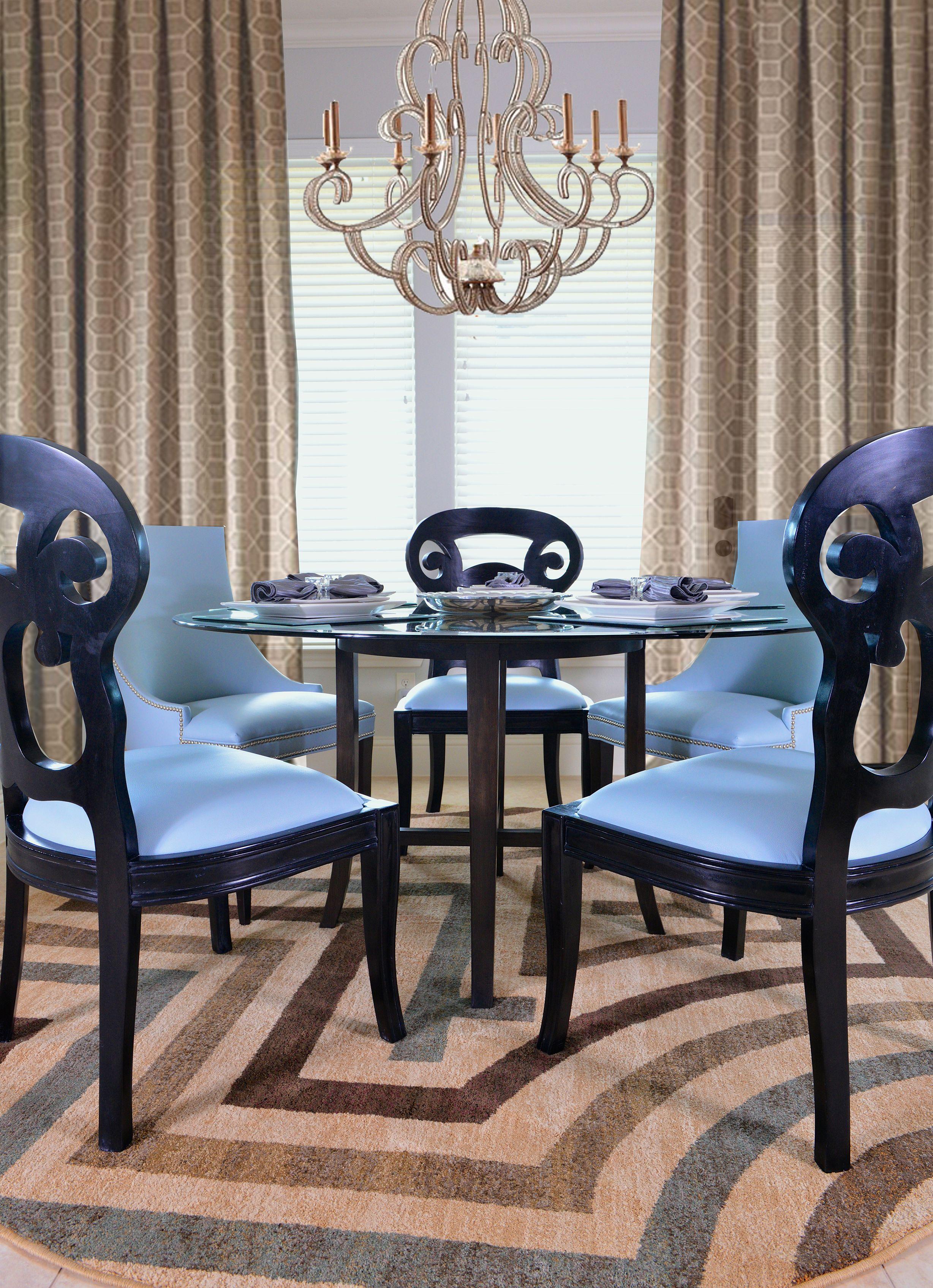 Designed By Contour Interior Design Llc Luxury Furniture Living
