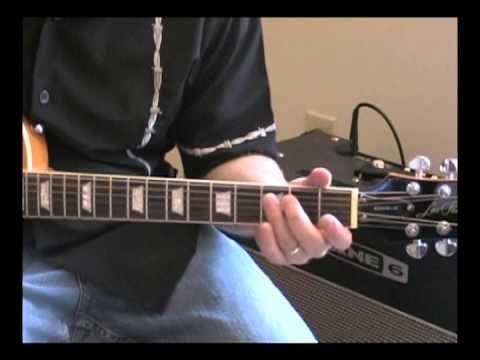 los lobos la bamba riff webcam guitar lessons songs to play on guitar pinterest guitar. Black Bedroom Furniture Sets. Home Design Ideas