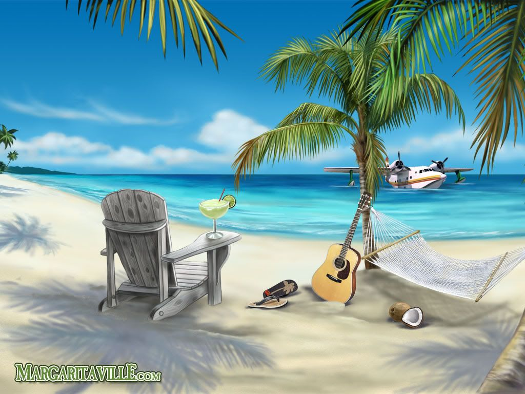 margaritaville | Margaritaville Wallpaper, Background, Theme, Desktop