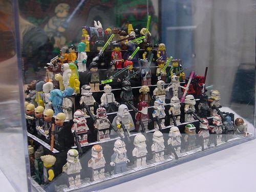 lego star wars | lego | pinterest | lego star wars, lego star and lego