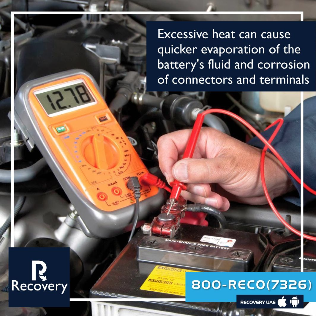 Pin by Recovery UAE on Recovery UAE Repair and