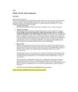 defined essay writing on environment
