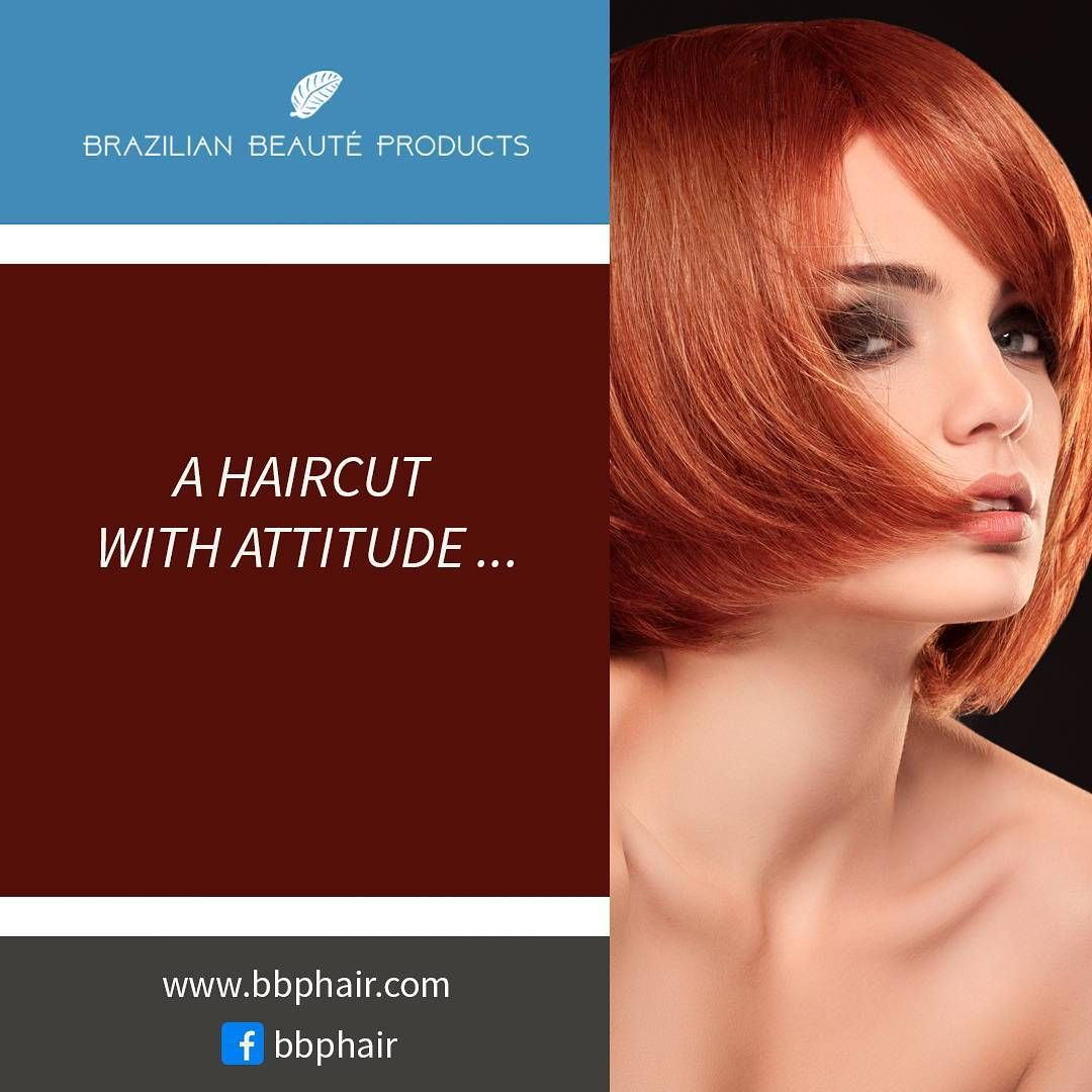 A Haircut Is Synonymous Of Image Renewal Bbp Bbphair Miami