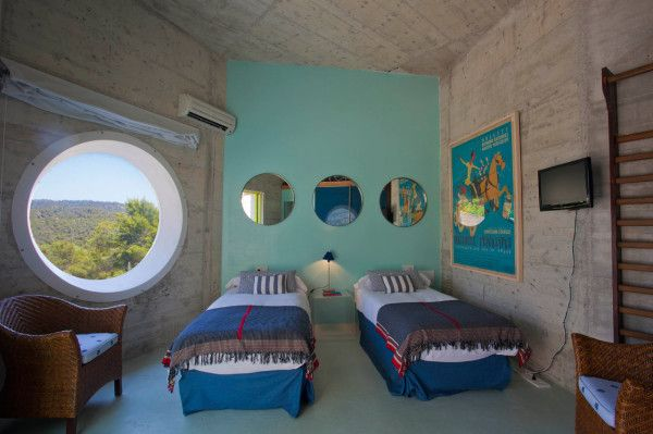 Quick Home Tour || Escape to Ibiza