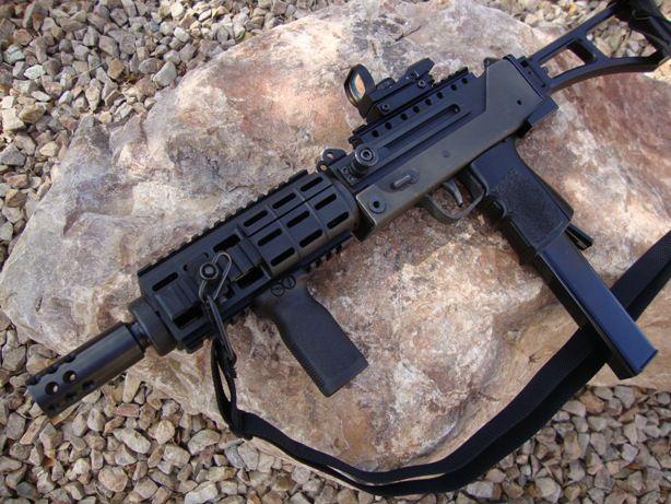 Pin on Gun smithing