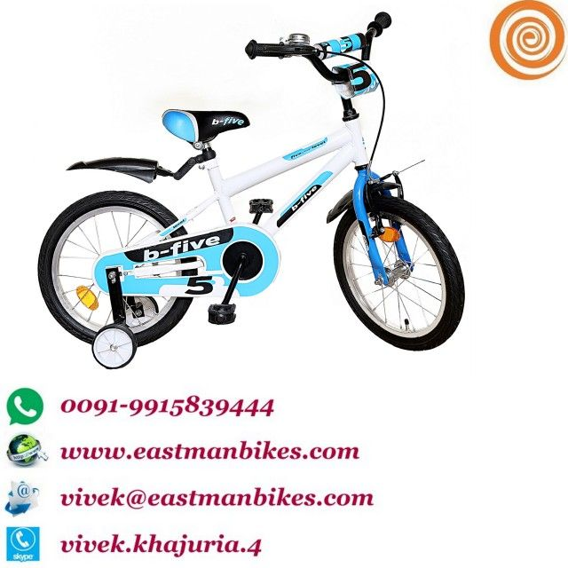Children Bicycle Exporters In India Kids Bike Childrens Bike Bike