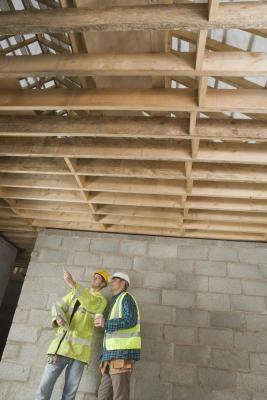 How To Make Floor Joists Stronger Attic Remodel Attic Flooring Attic Renovation