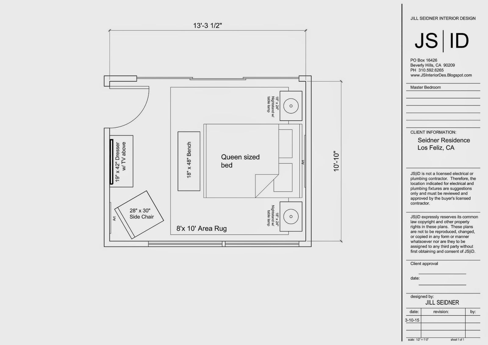 older home remodeling kitchen ideas remodel | Home Design ...