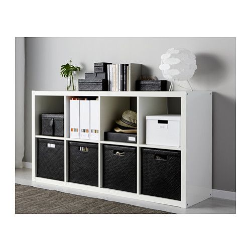 bladis panier ikea d co brico pinterest ikea panier et detournement meuble ikea. Black Bedroom Furniture Sets. Home Design Ideas