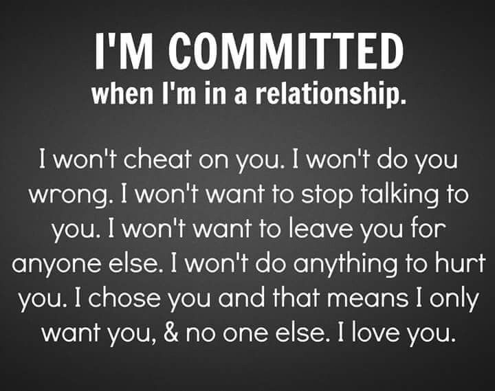 Cheating not in relationship quotes about a 75 Wise
