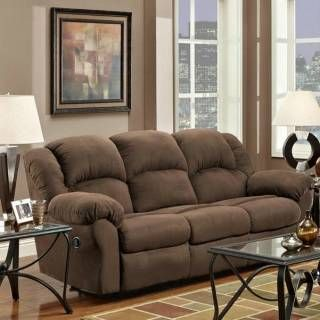 Check out the Chelsea Home Furniture 1003-AC Verona IV ... on