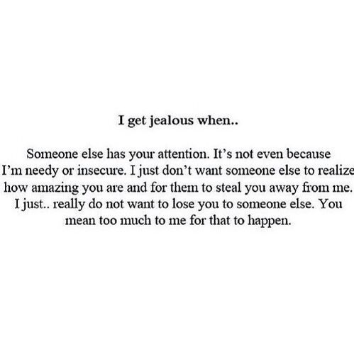 Pin By Michelle Ayala On Quotes Jealousy Quotes Jealous Quotes Losing You Quotes