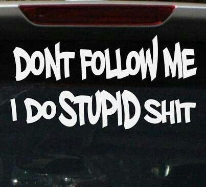 This made me lol · funny car