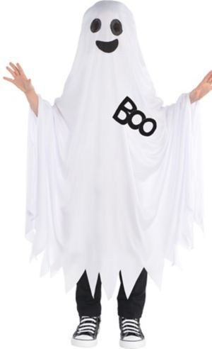 Pin by maria espinoza on Adrian Pinterest Ghost costumes - halloween ghost costume ideas