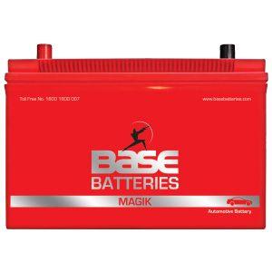 Base Car Battery Buy Base Batteries For Cars Online In India Car Battery Car Batteries Batteries