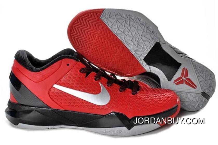 buy online d04b8 74e4f http   www.jordanbuy.com cool-nike-zoom-