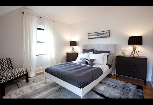19 Gender Neutral Master Bedrooms Bedroom Photos Neutral Master Bedroom Bedroom Inspirations Gender neutral bedroom ideas